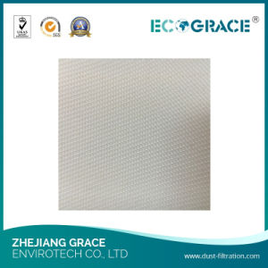 Coal Washing / Washery Filter Press Cloth 30-100 Micron, Polyester Filter Cloth pictures & photos