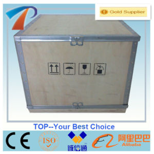 Insulation Oil Dielectrid Loss Tester (DLT-0820) pictures & photos