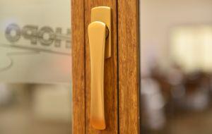 Wonderful Pull Handle For Bifold Door Contemporary - Best ...