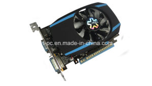 2017 Sales Champion Nvidia Geforce Drr3 Gt630 2GB 128bit Chipset Graphics Card VGA Card pictures & photos