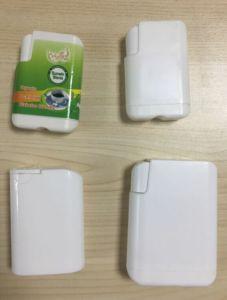 Dispenser, for 100pieces, Stevia Tablet, Dispenser Sweetener Tablet pictures & photos