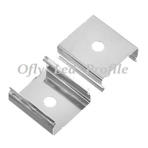 16X11mm Linear Light LED Aluminum Profile for LED Strip Lights pictures & photos