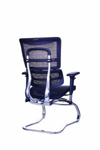 Executive Chair Office Chairs Without Wheels pictures & photos