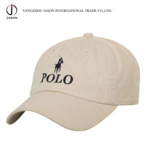 Baseball Cap Washed Cotton Cap Leisure Cap Sport Hat Golf Hat Fashion Cap pictures & photos