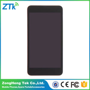 Replacement Phone LCD Touch Screen for Nokia Lumia 635 LCD Assembly pictures & photos