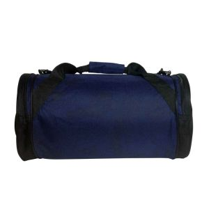 Standard Style of Sport Duffel Travel Bag pictures & photos