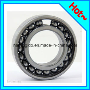 Rear Wheel Bearing 6306 for VW Beetle pictures & photos