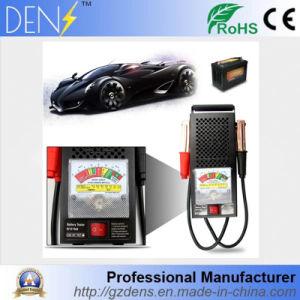 6/12V Digital Automotive Car Battery Load Tester for Car Truck Motor pictures & photos