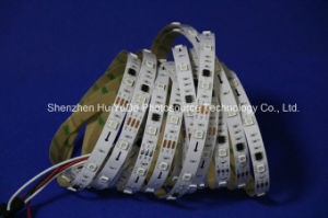 Hot New Product High Brightness LED Strip RGB LED Indoor & Outdoor Light pictures & photos