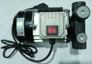 AC Electric Fuel Dispenser Pump pictures & photos