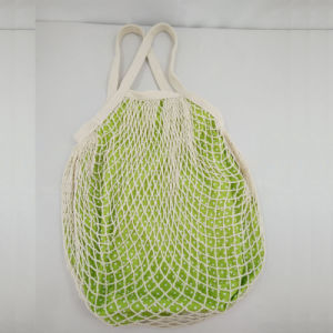 Fruit Use and Food Industrial Use Fresh Fruit Mesh Net Bags pictures & photos