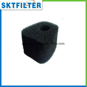 Open Cell Foam Filter Mesh pictures & photos