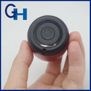 Hot Selling 2017 Amazon Top Bulk Buy From China Best Mini Portable Computer Speaker 2.1 Subwoofer pictures & photos