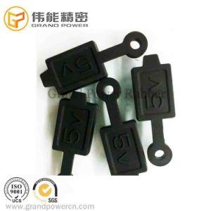 USB Silicone Seal in Dongguan