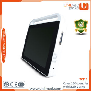 Human Body Scanner Ultrasound Medical Instrument (ts60) pictures & photos