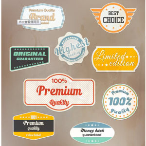 Sticker Cutter Sticker Cutting Sheet Sticker Cutter pictures & photos