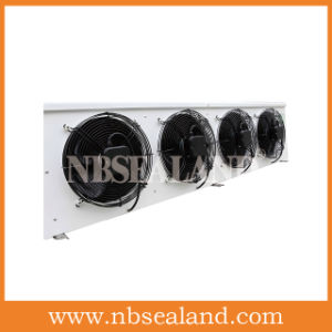 Air Cooler with Four Motor pictures & photos