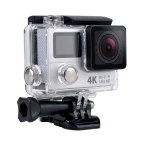 HD Action Camera Wireless Camera Sport Action Camera pictures & photos