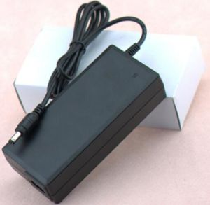 Hot Selling Battery Charger for 26V 2A Li-ion Lithium Li-Polymer Battery for Electric Bicycle UPS with Factory Price pictures & photos