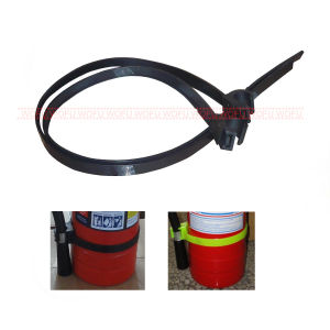 Clamper or Carries for Hose pictures & photos