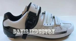 New Style Shoes for Bicycle Sports