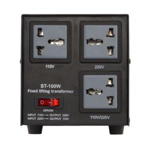 Step up Transformer Step up Transformer 120V to 240V Electric Converter pictures & photos