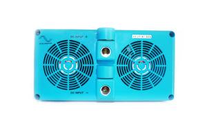 Shi-3000W-24V/48V-220V 21.6~32VDC Solar off Grid Pure Sine Wave Inverter pictures & photos
