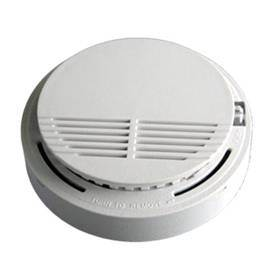 Fire Smoke Sensor Alarm Detector pictures & photos