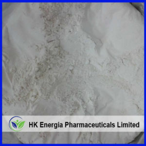 GMP Standard S-Adenosyl-L-Methionine /Ademetionine Disulfate Tosylate /Ademetionine