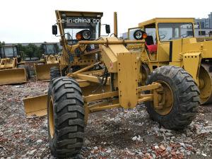 Cat 140k Motor Grader pictures & photos
