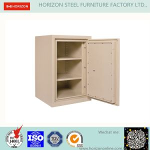 Wholesale Office Furniture Hotel Safe Box pictures & photos