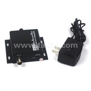 No Condensation Fiber Optic HD Sdi Video Converter pictures & photos
