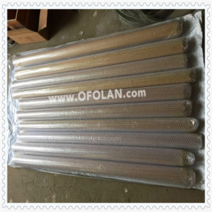 Titanium Wire Mesh Gr1 Gr2 Gr3 Purity to Be 99.8% pictures & photos