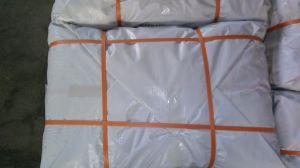Hot Sales HDPE Woven Fabric PE Tarpaulin pictures & photos