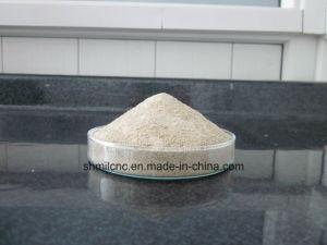 Printing Sodium Alginate, Textile Grade Alginate, Printing Thickener, Sodium Alginate pictures & photos