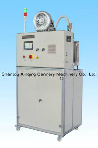 Intelligent Powder Coating Machine pictures & photos