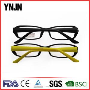 Promotional China Manufacturer Designer Reading Glasses for Men (YJ-040) pictures & photos