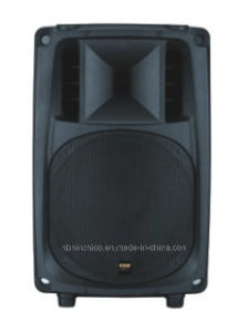 Full Range Portable Mulit-Faction Speaker Box (PR Series) pictures & photos