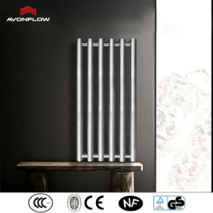 Woohoo Avonflow Chrome Bathroom Towel Radiators (AF-SW) pictures & photos