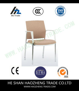 Hzmc144 Hardware Framework Classic Office Chair Armrest pictures & photos