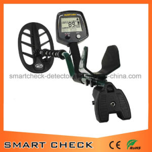 GF2 Hand Held Metal Detector Underground Gold Metal Detector Probe pictures & photos