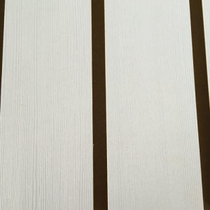 MDF/One Side Solt MDF Board/Melamine MDF pictures & photos