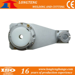 Manufacturer of Anti-Collision Torch Holder for Plasma Cutting Torch pictures & photos