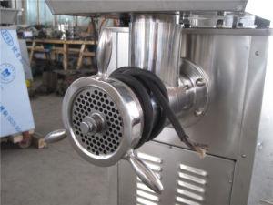 42mm Meat Shredder Meat Grinder (GRT-MC42) pictures & photos