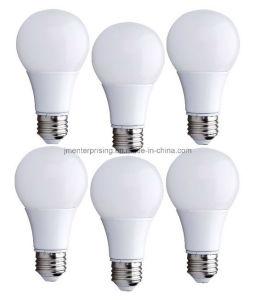 Soft Whit 12 Watt B22 LED Bulb pictures & photos
