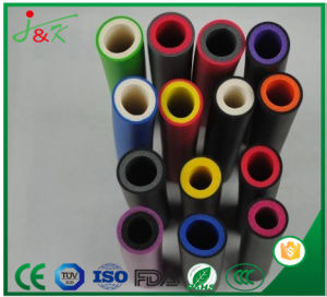 Rubber Grip Used for Bikes pictures & photos