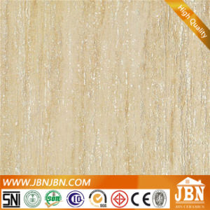 Rustic Ceramics Porcelain Flooring Tile Anti-Slip (JLT2808) pictures & photos
