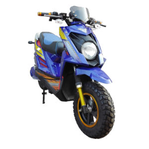China Light Cheap Road Adult Motorbike (SYEV-2) pictures & photos