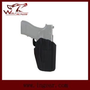 Airsoft Safariland 579 Pistol Holster Tactical Gun Holster pictures & photos