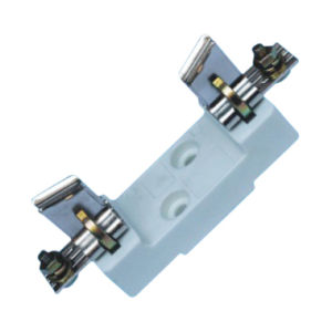 Widely Used Low Voltage Fuse with Ce pictures & photos